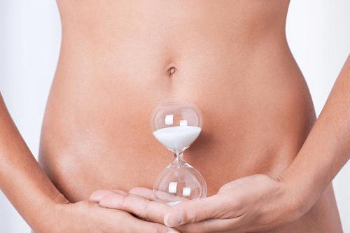 Laser Vaginal Tightening